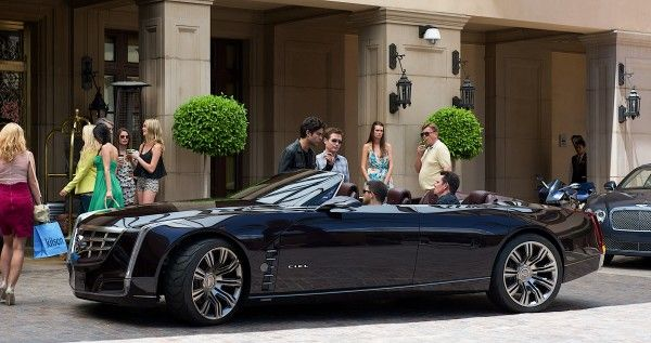 entourage-movie-image-car