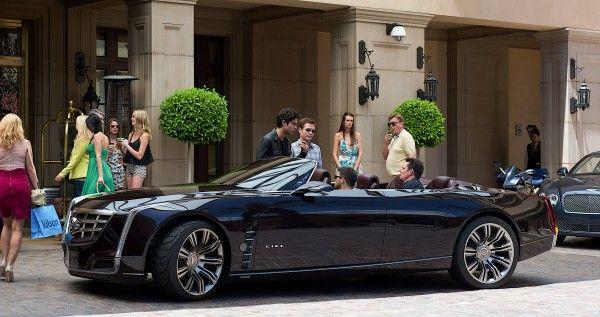 entourage-movie-image-car