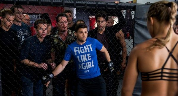 entourage-movie-image-jerry-ferrara