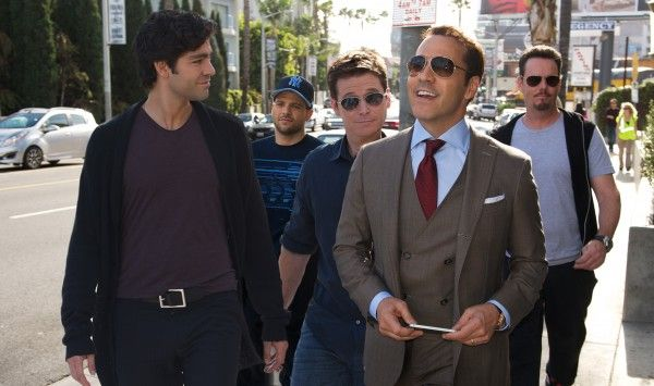 entourage-movie-jeremy-piven-adrien-grenier