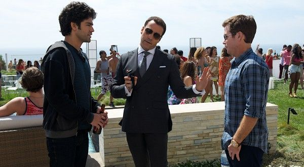 entourage-movie-jeremy-piven-kevin-connolly-adrien-grenier