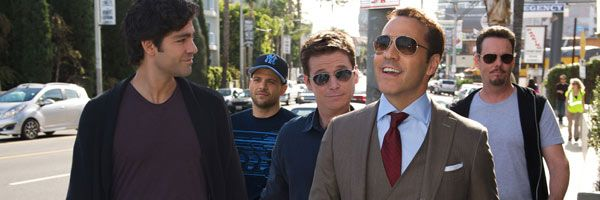 entourage-movie-jeremy-piven-slice