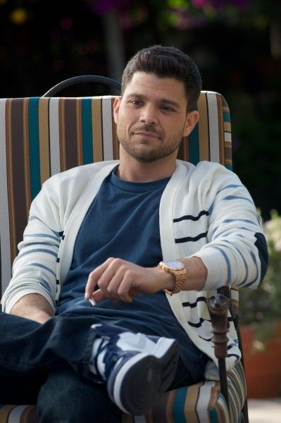 entourage-movie-jerry-ferrara