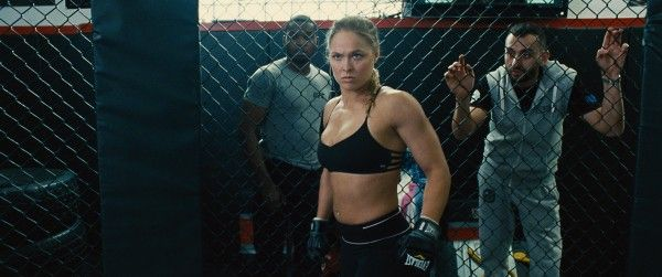 ronda-rousey-do-nothing-bitches