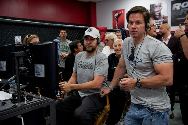 entourage-movie-set-image-mark-walhberg