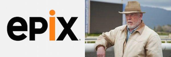 epix-nick-nolte