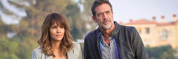 extant-season-2-halle-berry-jeffrey-dean-morgan