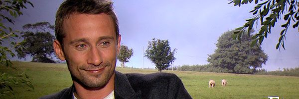 far-from-the-madding-crowd-matthias-schoenaerts-slice