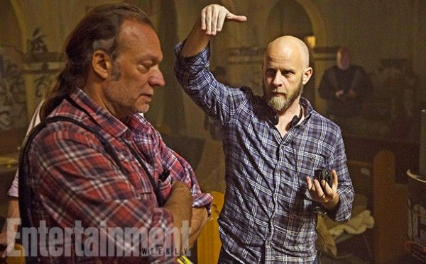 fear-the-walking-dead-greg-nicotero