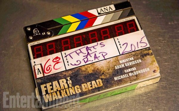fear-the-walking-dead-pilot
