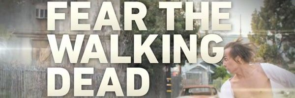 fear-the-walking-dead-synopsis