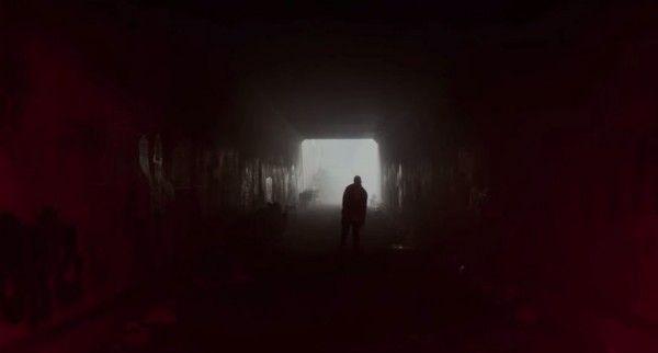 fear-the-walking-dead-walker