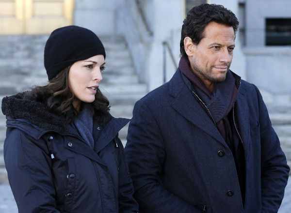 forever-ioan-gruffudd-tuesday-tv-ratings