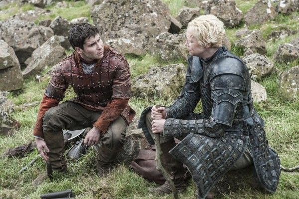 game-of-thrones-brienne-podrick