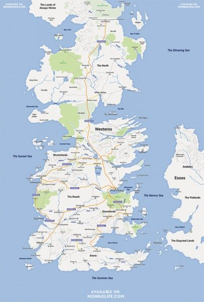 game-of-thrones-google-maps-poster