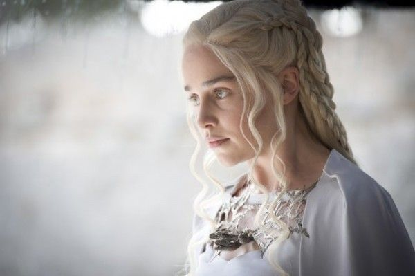 game-of-thrones-movie-emilia-clarke