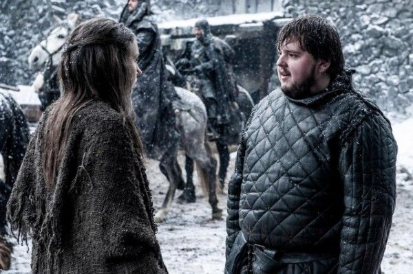 game-of-thrones-season-8-story-details-characters