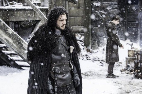 game-of-thrones-image-season-5-episode-7-the-gift-kit-harington