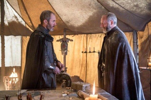 game-of-thrones-image-season-5-episode-7-the-gift-stephen-dillane-liam-cunningham