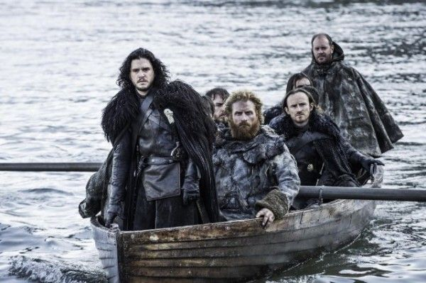 game-of-thrones-imag