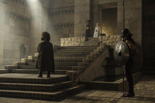 game-of-thrones-image-season-5-episode-8-hardhome-peter-dinklage-nathalie-emmanuel-emilia-clarke