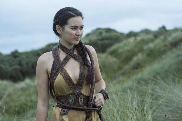 game-of-thrones-image-sons-of-the-harpy-jessica-henwick