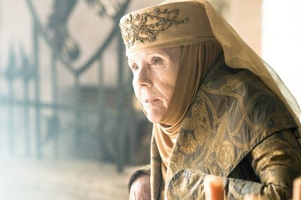 game-of-thrones-image-diana-rigg