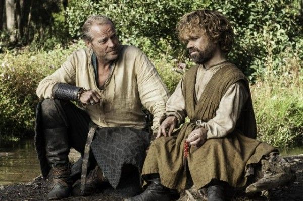 game-of-thrones-image-unbowed-unbent-unbroken-iain-glen-peter-dinklage