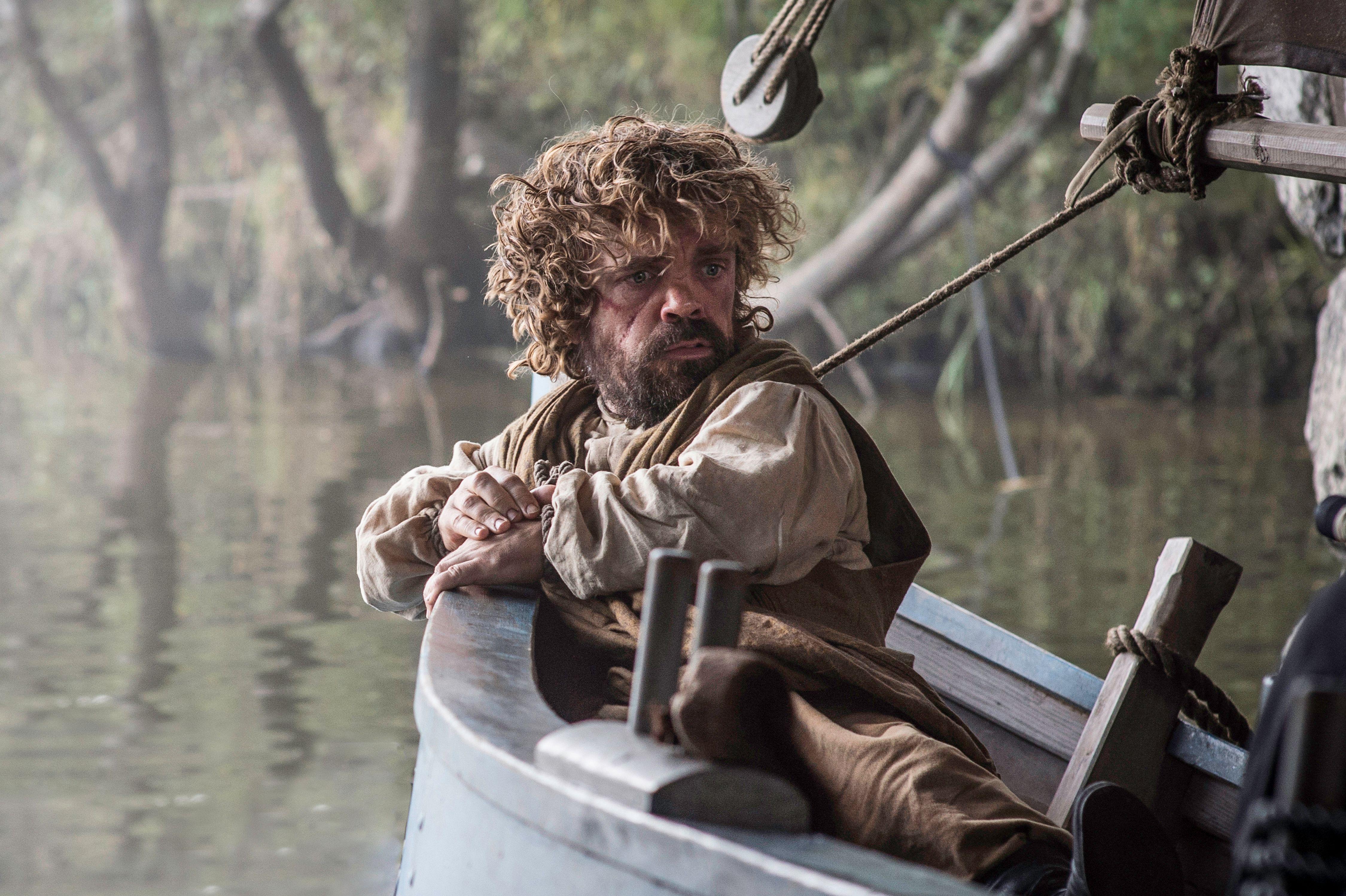 Games Of Thrones Season 5 Stream