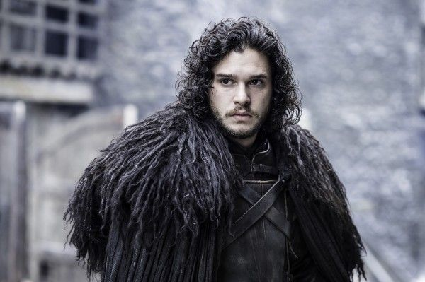 game-of-thrones-kit-harington