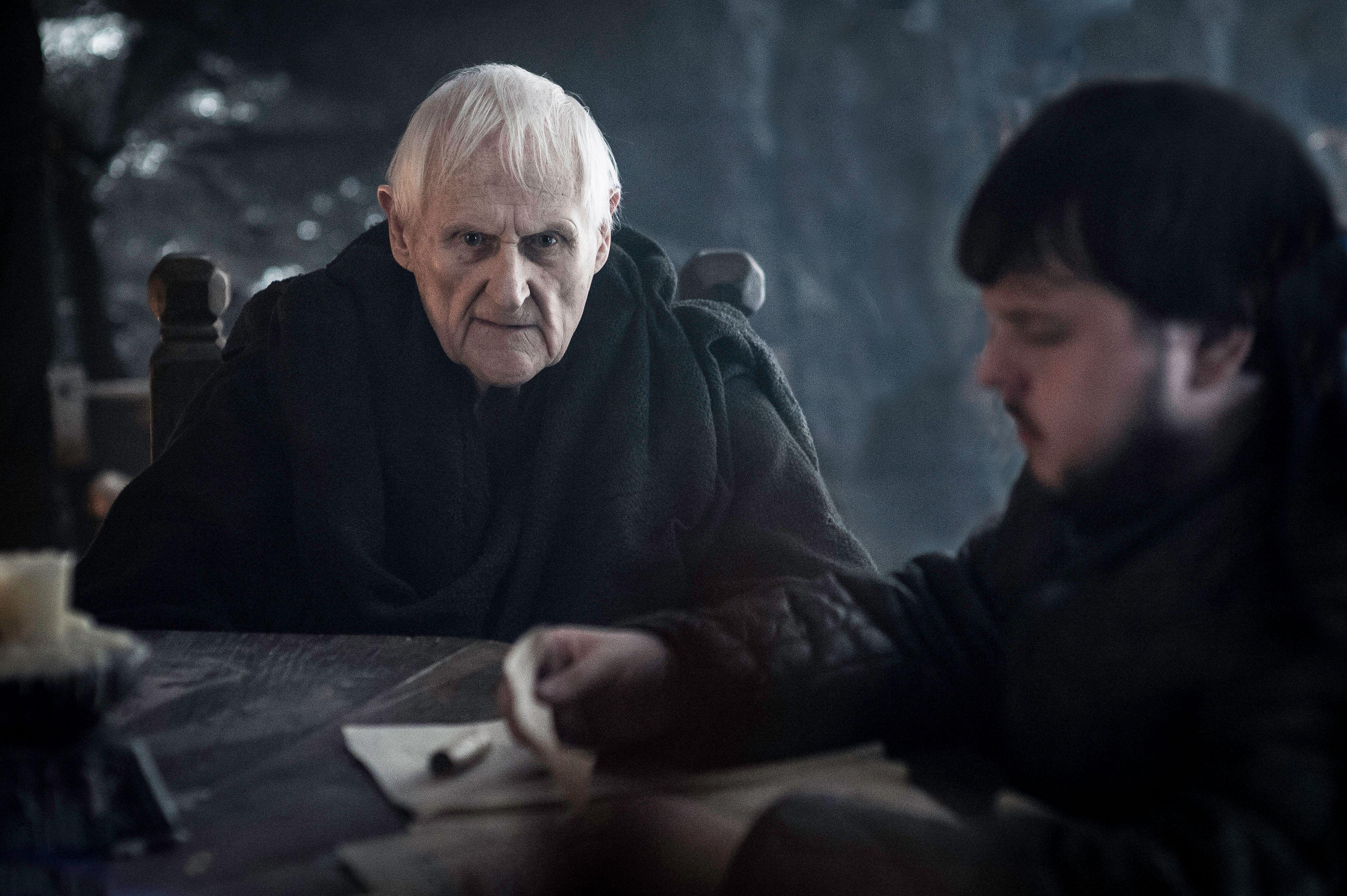 game of thrones season 5 complete recap official (hbo)