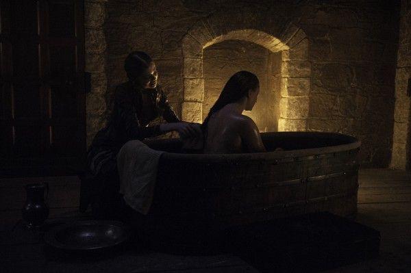 game-of-thrones-myranda-sansa