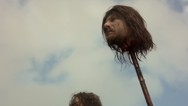 game-of-thrones-ned-stark-pike