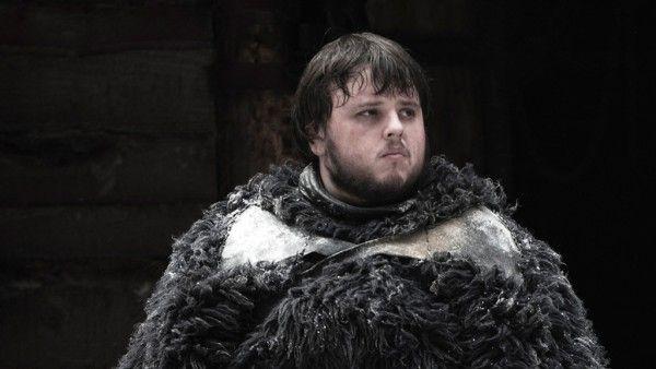 game-of-thrones-sam