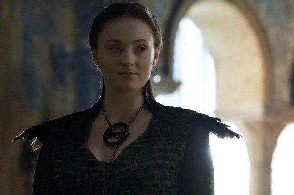 game-of-thrones-sansa-stark-black-hair