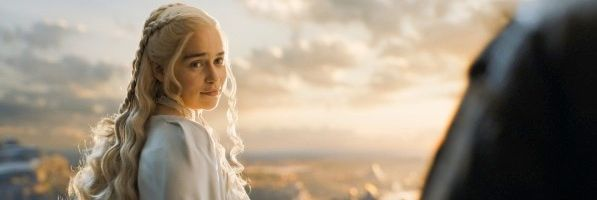 game-of-thrones-season-5-finale-recap