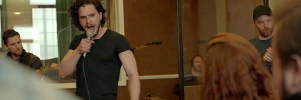 game-of-thrones-the-musical-kit-harington-slice