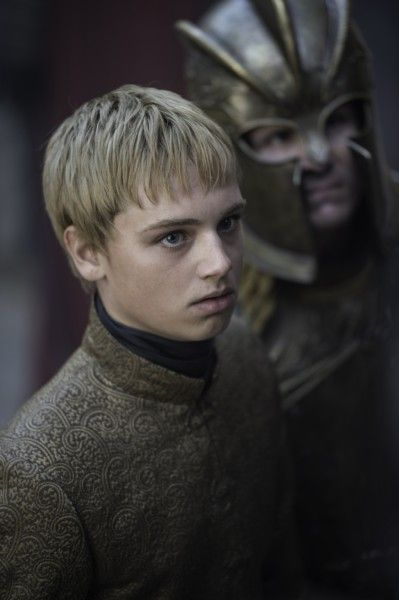 game-of-thrones-tommen-caption-this