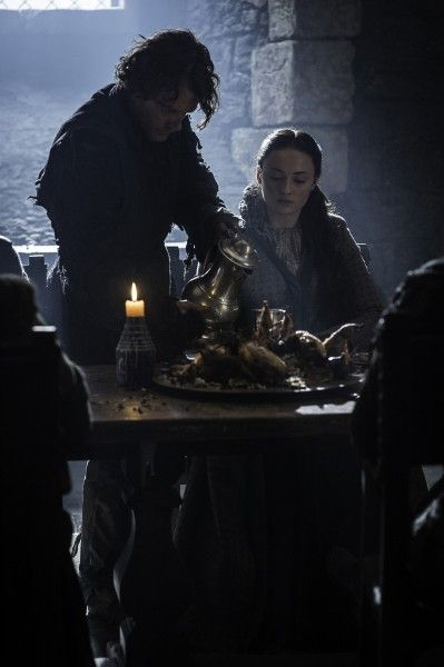sansa and theon relationship counseling