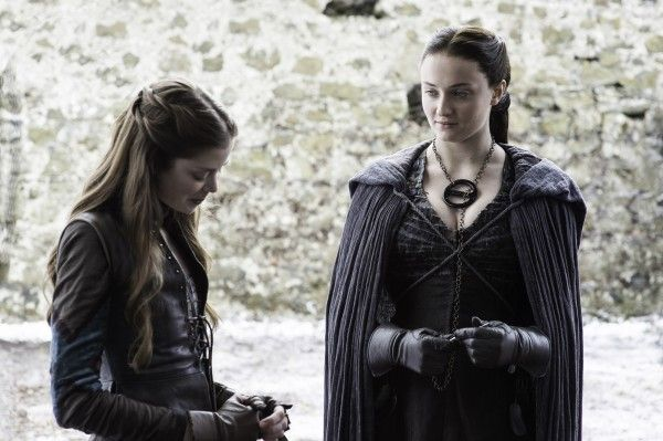 game-of-thrones-controversy