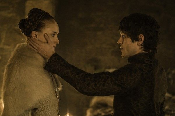 game-of-thrones-sansa-ramsay