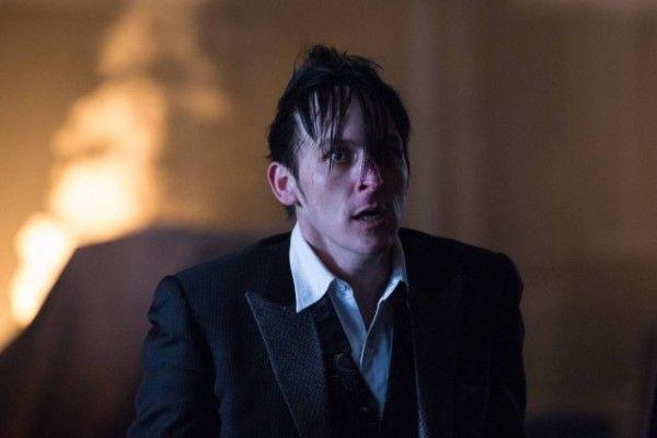 gotham-season-1-finale-image-robin-lord-taylor