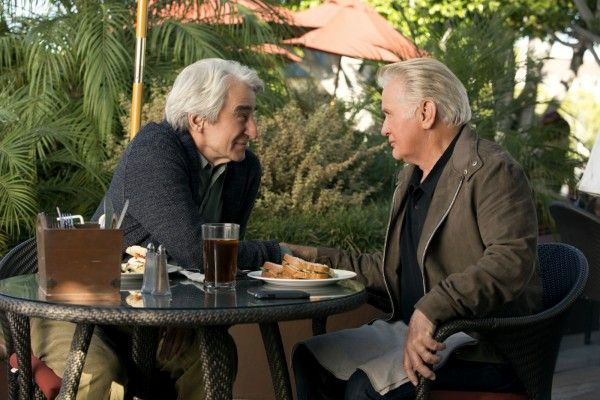 grace-and-frankie-sam-waterston-martin-sheen