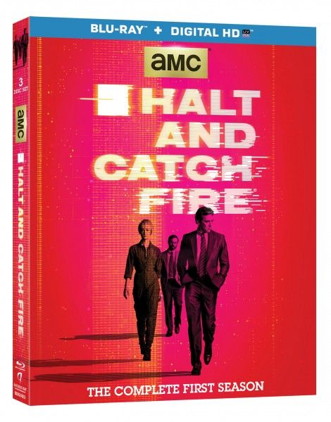 halt-and-catch-fire-blu-ray-cover