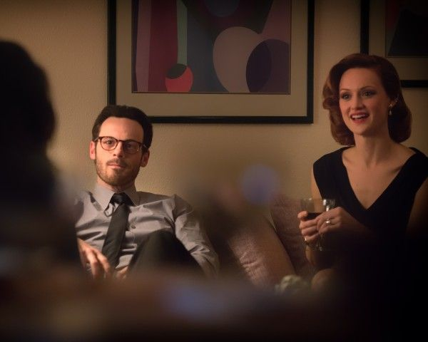 halt-and-catch-fire-scoot-mcnairy