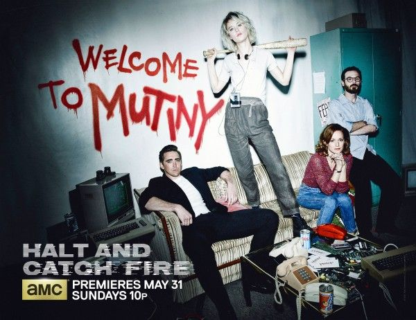 halt-and-catch-fire-season-2-key-art