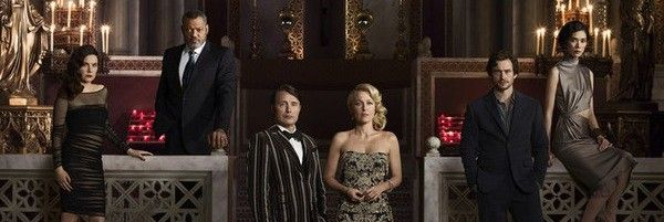 hannibal-season-3-cast