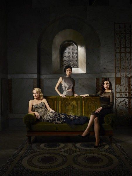 hannibal-season-3-ladies