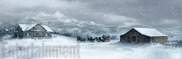 hateful-eight-image-ranch