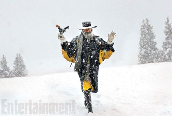 hateful-eight-image-samuel-l-jackson